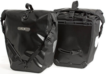 rent ortleib bicycle panniers