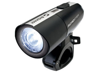 sigma roadster light
