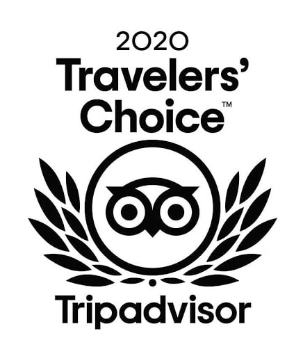cycling rentals tripadvisor hall of fame award 2019